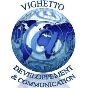 LOGO-VIGHETTO-DEVELOPPEMENT-COMMUNICATION